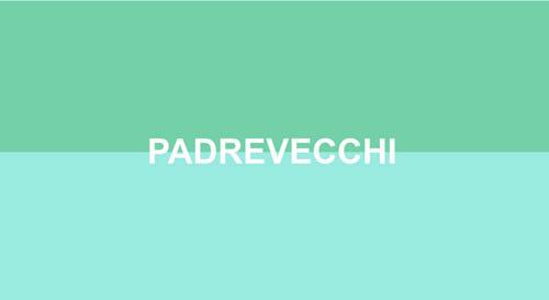 PADREVECCHI
