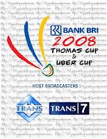 logo_thomas_uber_2008