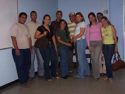SEMINARIO HISTORIA ORAL EN LA UPEL