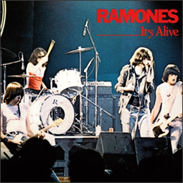 ramones-cover_wallpaper