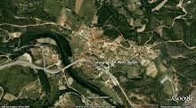 Ponte de Mucela