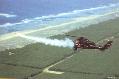 HALLUCINANT Tigre+%2B+tir+missile+Mistral