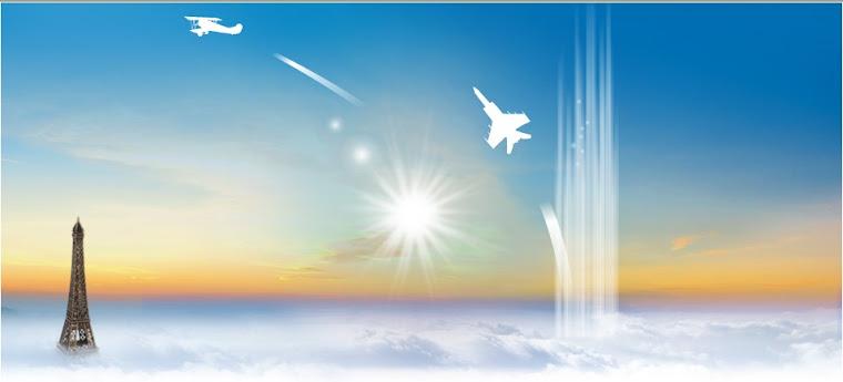 Les Fêtes Aériennes - Calendrier 2010
