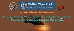 La Newsletter hebdomadaire des VTA et sa PJ Aéro. (PPS, Vidéo...)