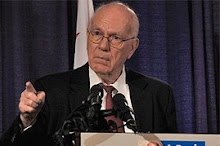 What would some of the greatest minds in history have said about LaRouche?