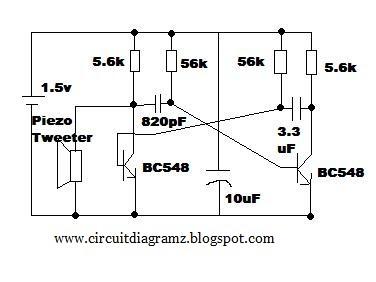 circuit diagram mosquitoes repellent circuit diagram rh circuitdiagramz blogspot com Guy Repellent Mosquitoes Mosquitoes Repellent Banners