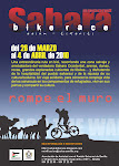 SAHARA BIKE RACE (ESPAOL)