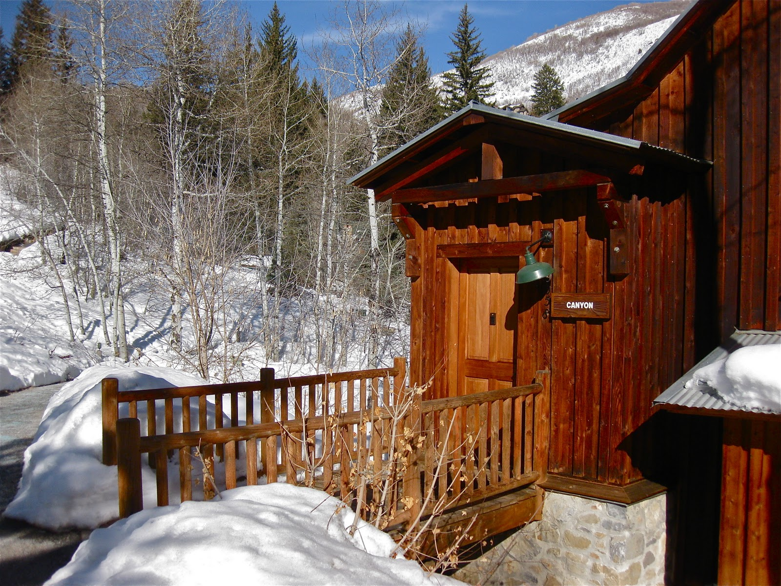 Ask The Locals Guide Sundance Resort And Park City Utah