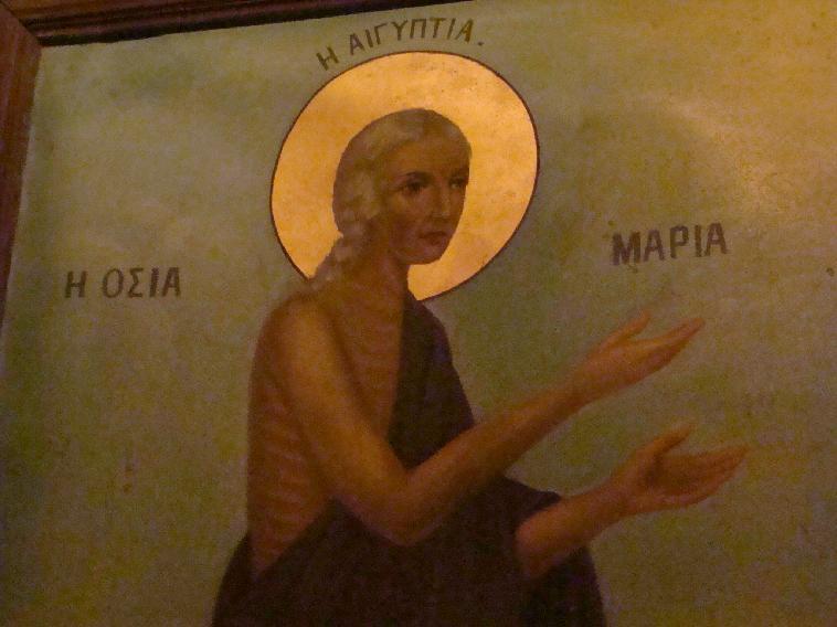 [Monastery+of+the+Cross+10.JPG]