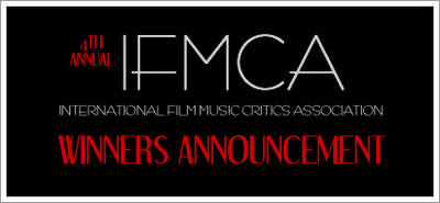 IFMCA Winners Announced!