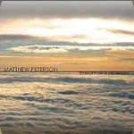 Tomorrow is Yesterday by Matthew Peterson
