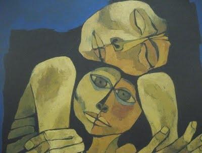 http://www.cubadebate.cu/noticias/2009/10/24/pintores-cubanos-homenajearan-a-guayasamin-en-la-capilla-del-hombre/