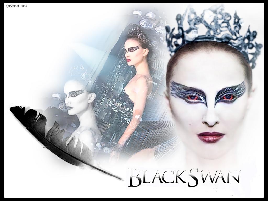 http://1.bp.blogspot.com/_e5QIxHY4bzg/TSsj6BNuybI/AAAAAAAAAPE/FjAuU0OEeAs/s1600/Natalie-Black-Swan-natalie-portman-17270621-1024-768.jpg