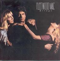 FLEETWOOD MAC. Gypsy