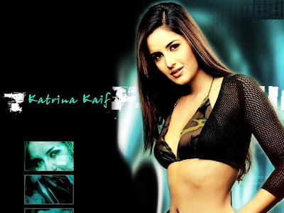 Hot-Katrina-Kaif-Wallpapers-For-Desktop-3