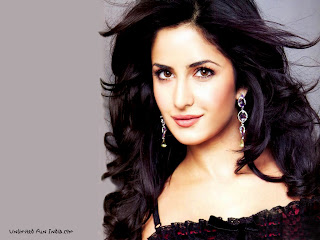 Hot-Katrina-Kaif-Wallpapers-For-Desktop-7