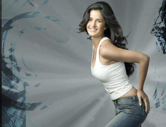 katrina wallpapers. katrina kaif hot wallpaper