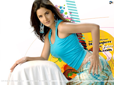 Hot-Katrina-Kaif-Wallpapers-For-Desktop-34