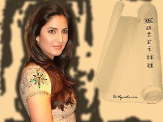 Hot-Katrina-Kaif-Wallpapers-For-Desktop-41