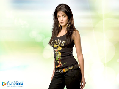 Hot-Katrina-Kaif-Wallpapers-For-Desktop-45