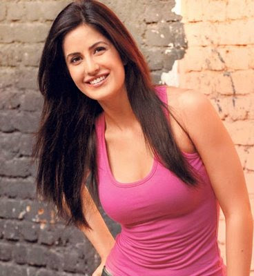 Katrina-Kaif-Hot-Wallpapers-For-Mobiles-2