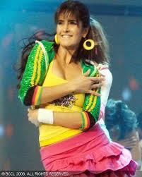 Katrina Kaif Hot sexy Wallpapers For Mobiles+%252818%2529 Katrina Kaif Hot Wallpapers