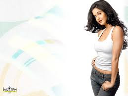 Katrina Kaif Hot sexy Wallpapers For Mobiles+%252816%2529 Katrina Kaif Hot Wallpapers