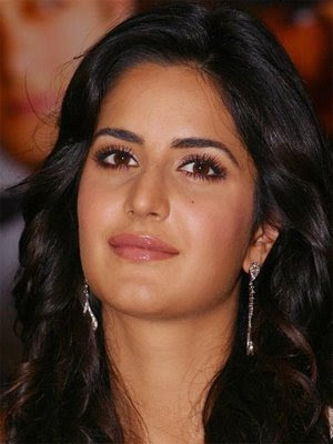 Katrina Kaif Hot sexy Wallpapers For Mobiles+%252822%2529 Katrina Kaif Hot Wallpapers