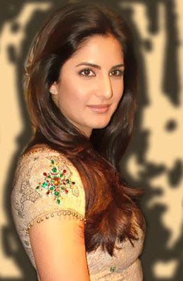 Katrina Kaif Hot sexy Wallpapers For Mobiles+%252824%2529 Katrina Kaif Hot Wallpapers