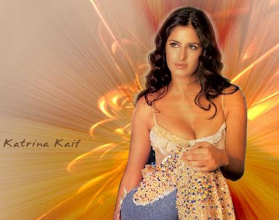 Katrina-Kaif-Hot-Wallpapers-For-Mobiles-38