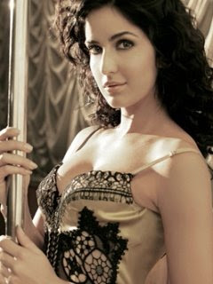 Katrina Kaif Hot sexy Wallpapers For Mobiles+%252839%2529 Katrina Kaif Hot Wallpapers