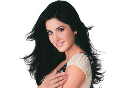 Katrina Kaif Hot sexy Wallpapers For Mobiles+%252840%2529 Katrina Kaif Hot Wallpapers