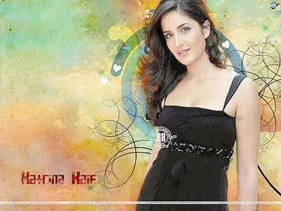 Katrina Kaif Hot sexy Wallpapers For Mobiles+%252843%2529 Katrina Kaif Hot Wallpapers