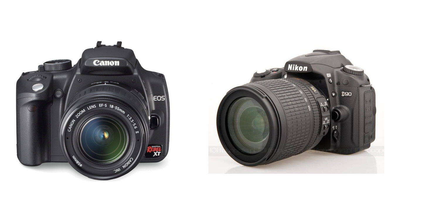 Which camera is better to buy 92
