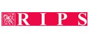 Revista RIPS