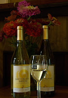 Find Out What s Happening The Patuxent Wine Trail Goes
