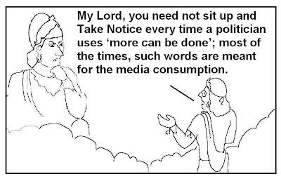 god, curb inflation, politician, media consumption