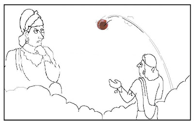 ipl, indian premier league, god, massive sixes, t20, twenty twenty