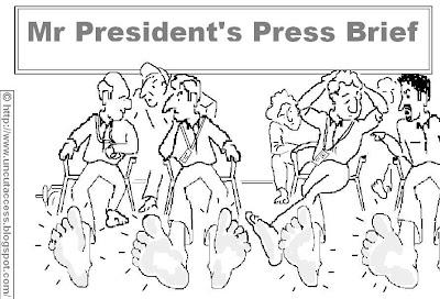us president, shoe hurled, chidambaram, george bush, shoe attack, shoe missile, Chidambaram, jarnail Singh, shoe fearing