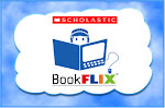 BookFlix-Home Access