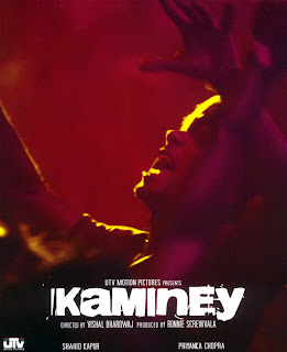 kaminey songs download