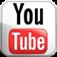 טיטו אדריכלים ב- YouTube