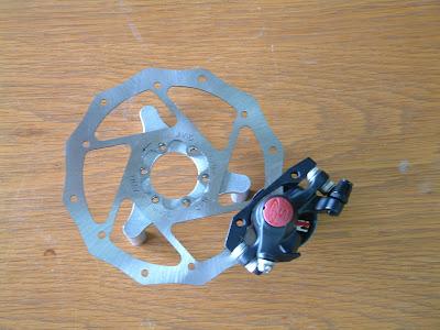 Poids des roues DSCF0706