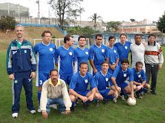 SÃO BENTO 2008