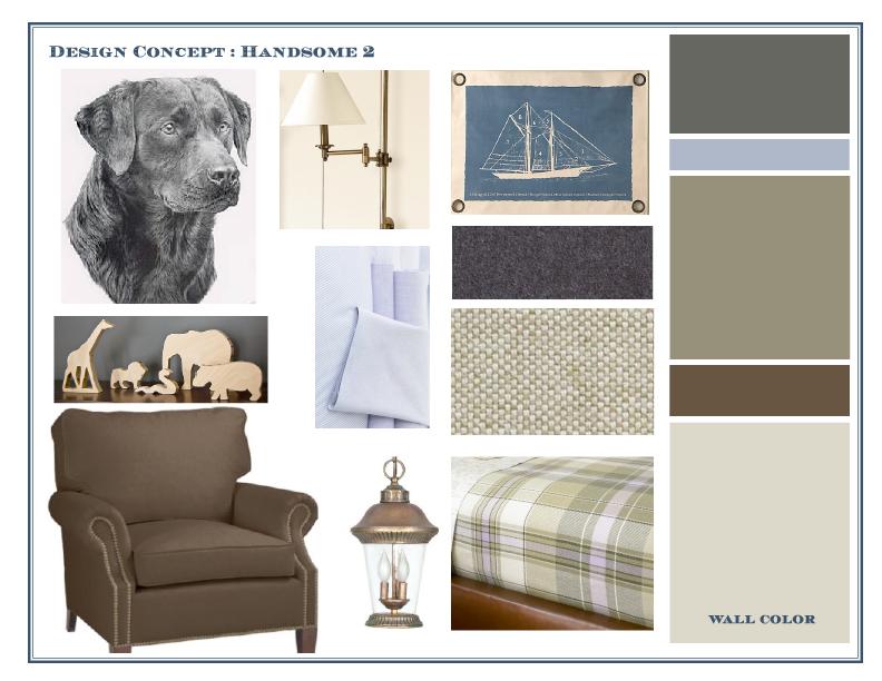 Charmant Jenny Steffens Hobick: Home | Ideas For Boysu0027 Bedrooms | Children Bedroom  Interior Design