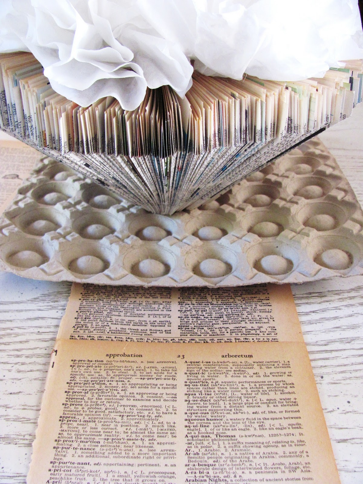 Image Result For Big Centerpieces On A Budget