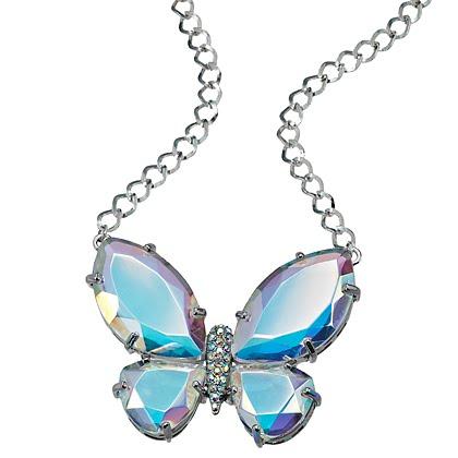 Traci lynn fashion jewelry has new jewelry for fall winter