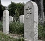 מצבות קבורה