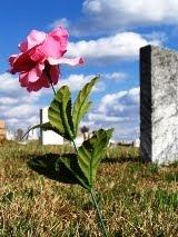 קבורה אלטרנטיבית