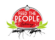 FEED THE PEOPLE CATERING